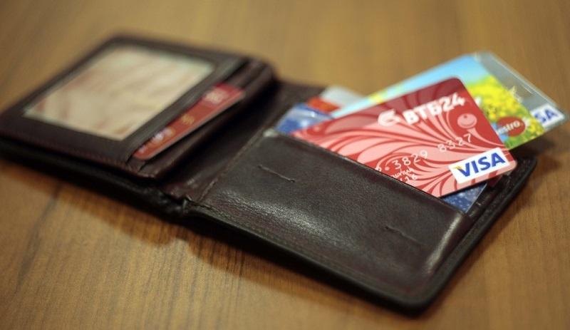 Получаем кредитку в Омске при плохой истории