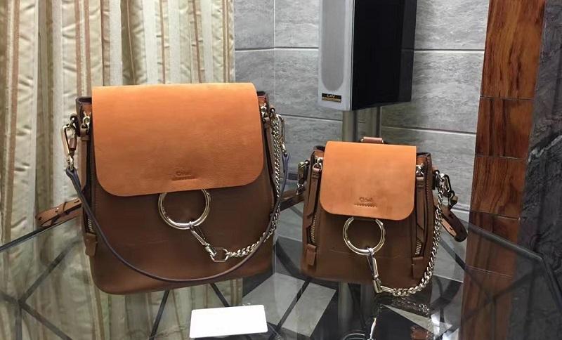 Рюкзаки chloe в кредит