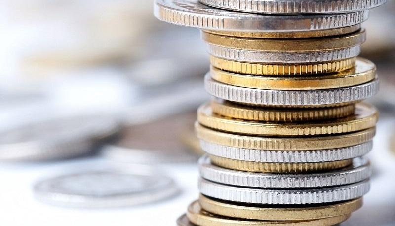 Займы от kredito24 в Тюмени