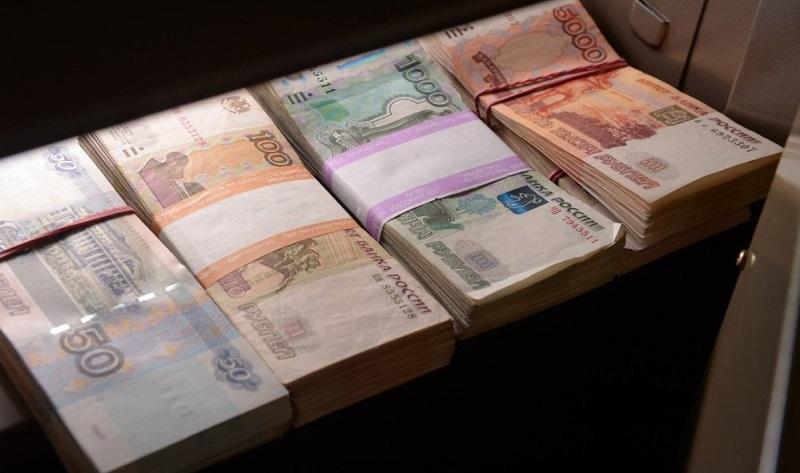 кредит сбербанк казахстан калькулятор