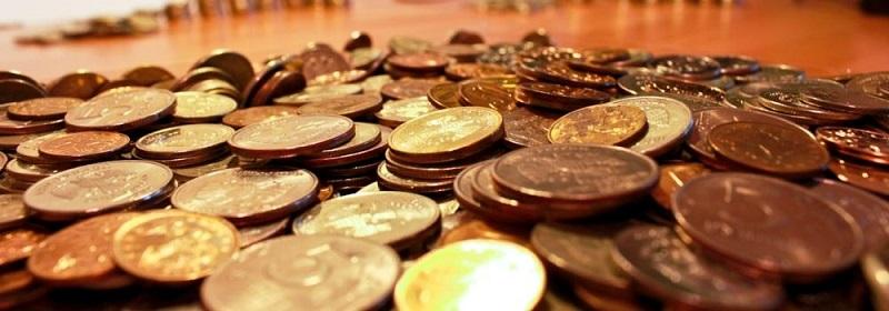 330000 в Каспийске можно получить в кредит