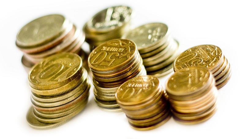 350000 рублей в кредит от Альфа-Банка