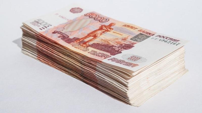 80000 в Абакане в кредит