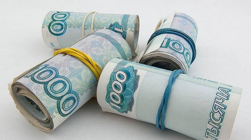 80000 в Орске в кредит