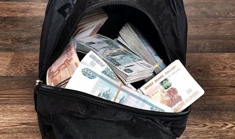 Кредит ОТП банка на 280000 рублей