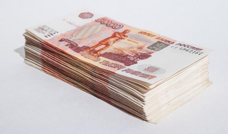 кредит реконструкции и развития займы наличкой в калуге