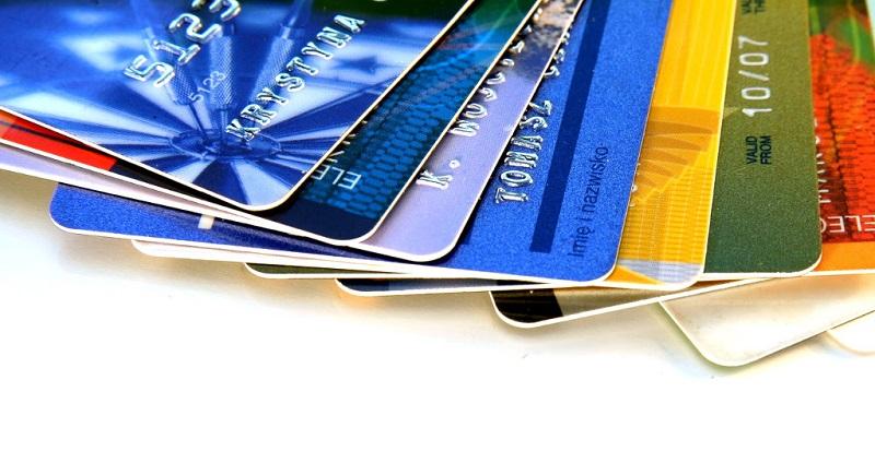 Кредитки воронежа 100 дней без процентов
