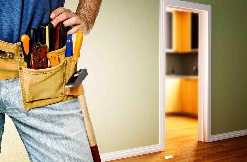 Кредиты на ремонт квартиры в Перми