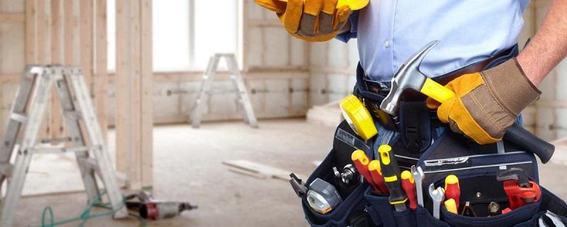 Кредиты на ремонт вологодских квартир