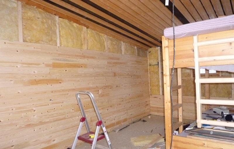Кредиты в городе Абакане для утепления домов
