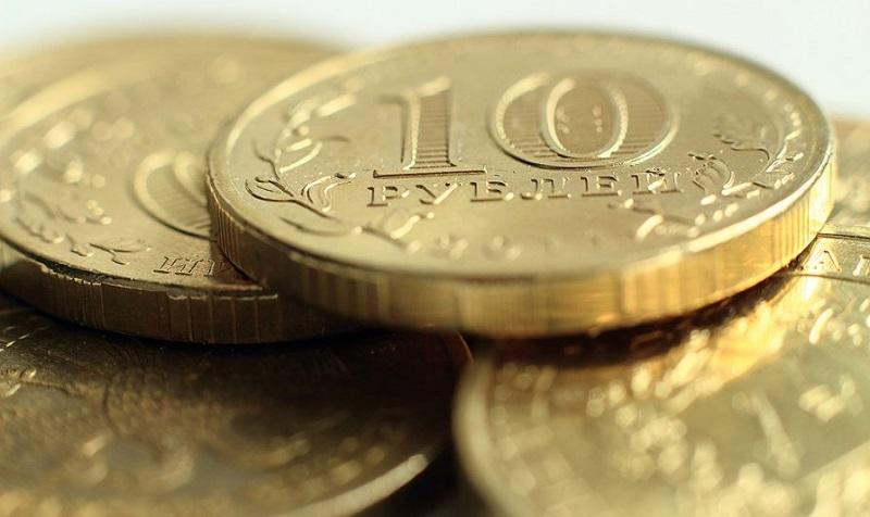Кредиты в Калининграде без проверок кредитной истории