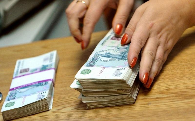 Кредиты в Липецке без кредитной истории