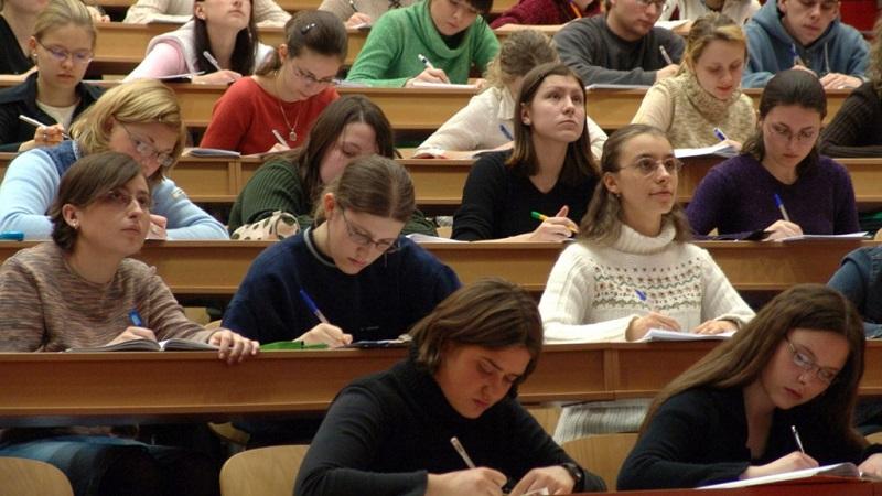 Кредиты в Омске на получение образования