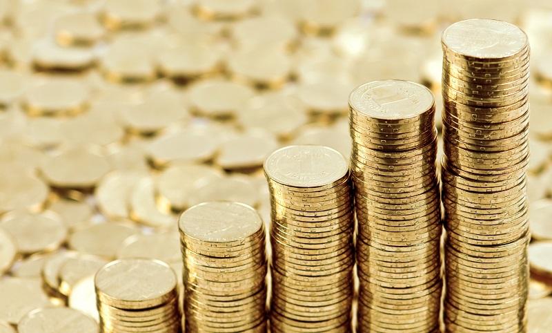 Кредиты в Тюмени сроком один год