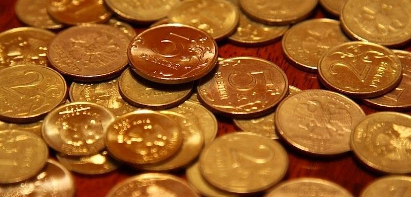 Кредиты Волгоградских банков на один год