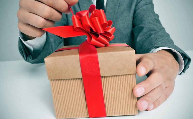 Подарок к Юбилею жители Жигулевска покупают в рассрочку