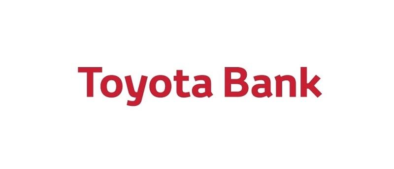 Тойота банк в Самаре