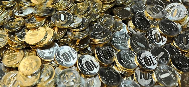 30000 рублей в кредит жителям Иркутска