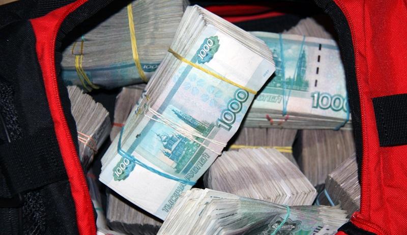 50000 получаем в Альфа-Банке