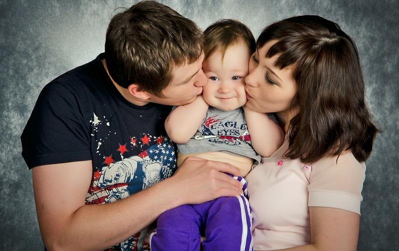 Ипотека молодым семьям Серпухова