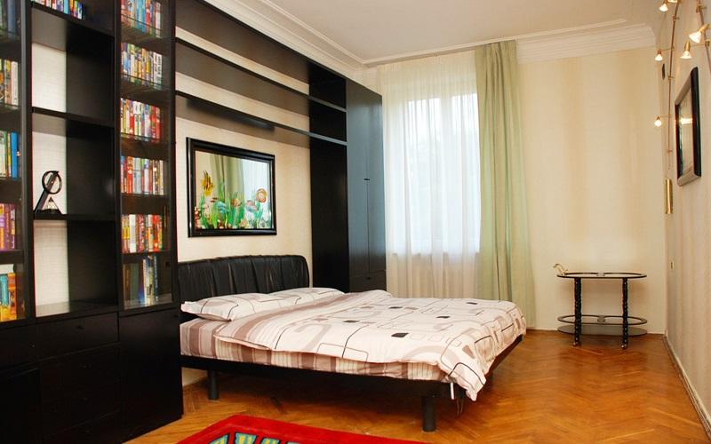 Комната для жителей Жуковского в ипотеку