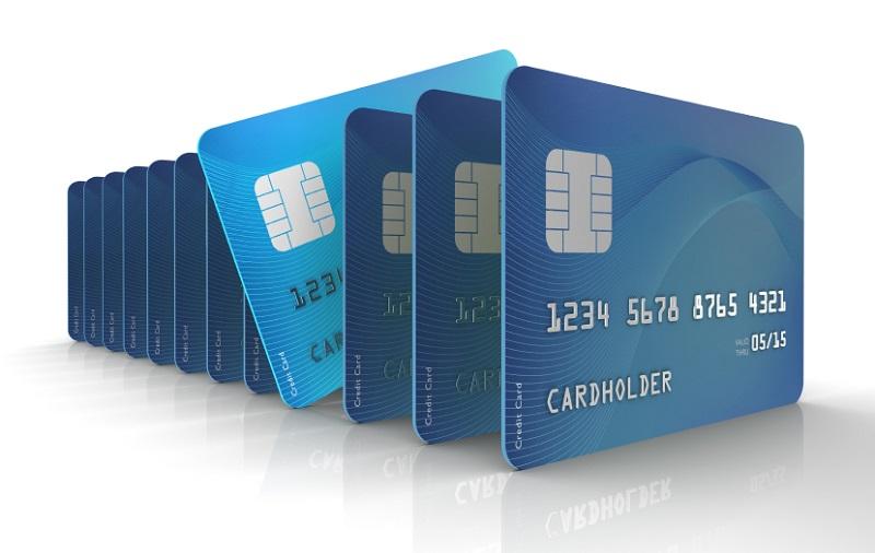 Кредитки иркутских банков которые не проверяют КИ