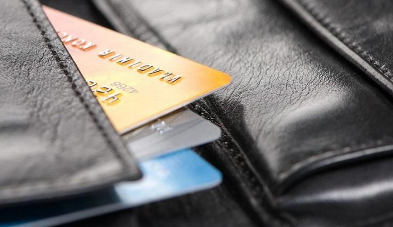 Кредитки в Ногинске на 100 дней без процентов
