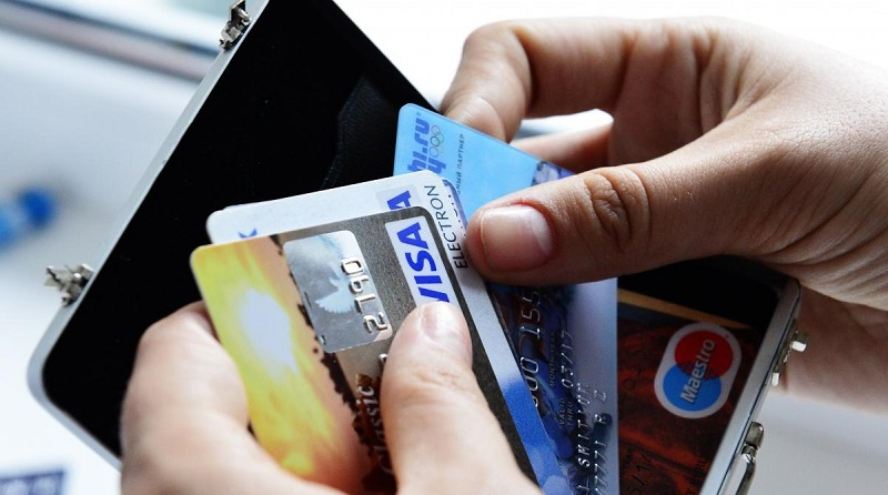 Кредитки в Твери без проверок истории