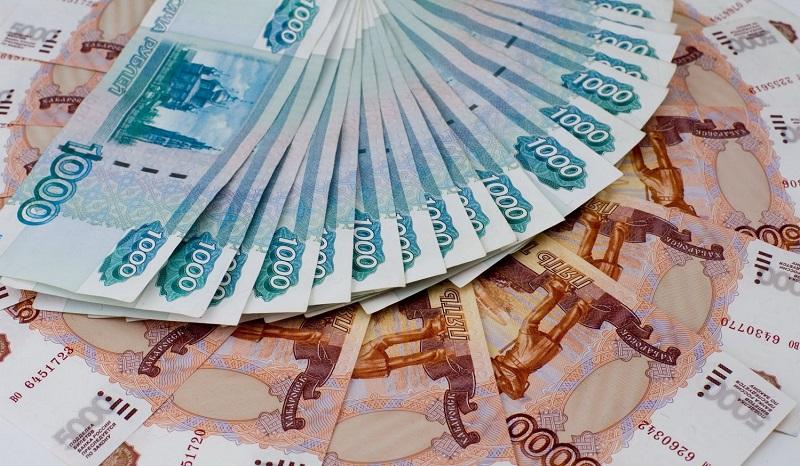 Деньги без процентов и инфляции кеннеди