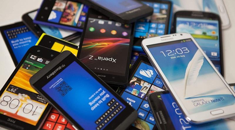 Кредиты в Ярославле на покупку телефона