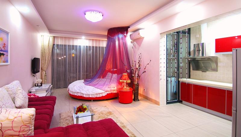 Квартира студия в ипотеку в Белгороде