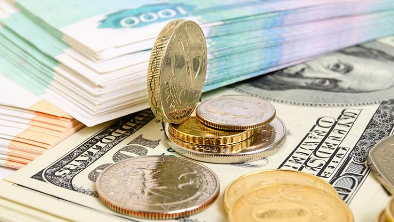 100000 рублей в Кемерово на 3 года