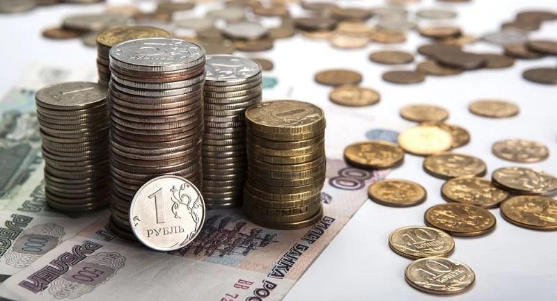 50000 рублей в Самаре