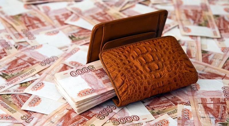 Взять 60000 тысяч рублей в кредит кредит в сбербанке под залог ип