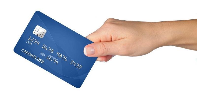 Кредитка в Самаре без проверок КИ