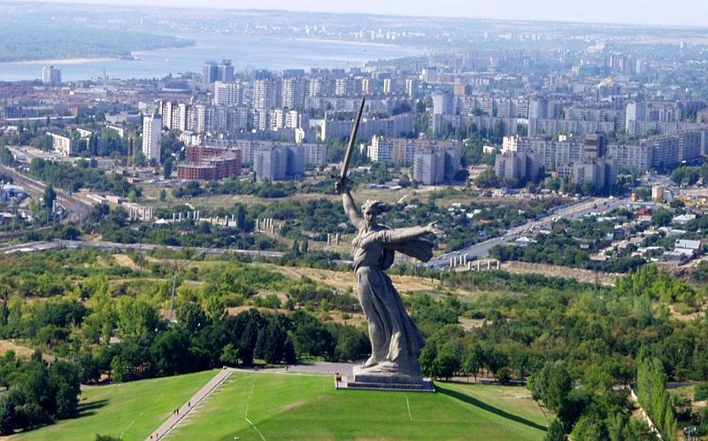 Кредиты до 40000 в Волгограде