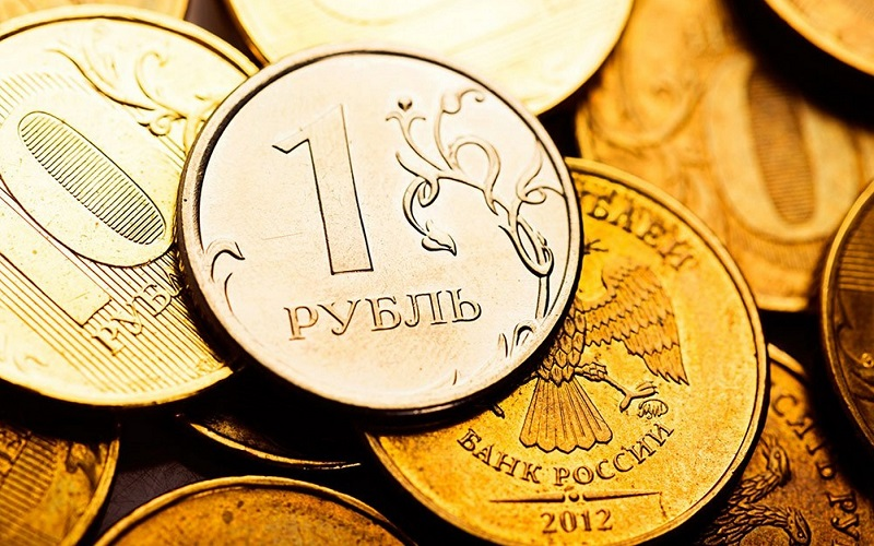 Кредиты в Иваново на 2 года