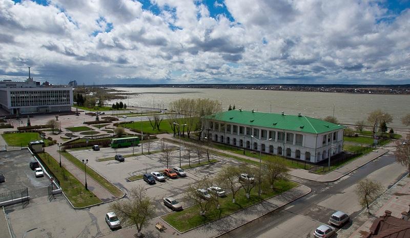 Кредиты в Томске длительностью 3 года