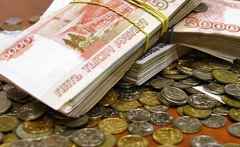 Кредиты в Томске на 2 года