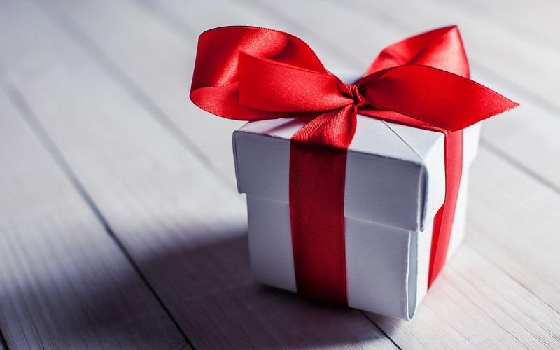 Кредиты жителям Саратова для покупки подарков