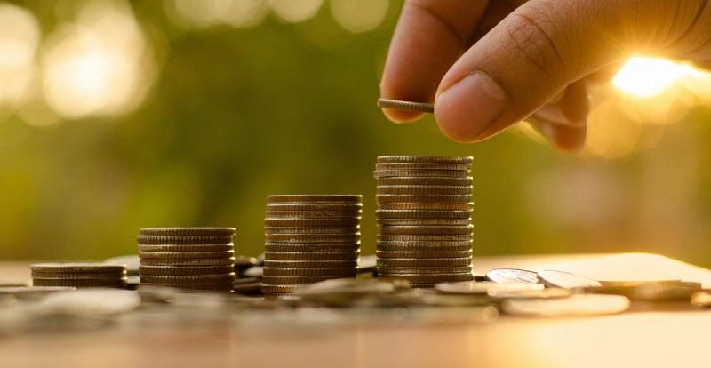 рефинансирование кредита в подольске