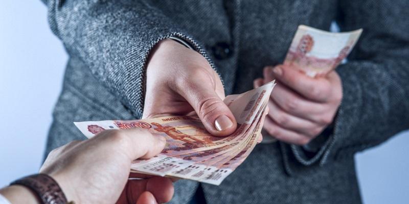 Кредиты в Новосибирске без кредитной истории
