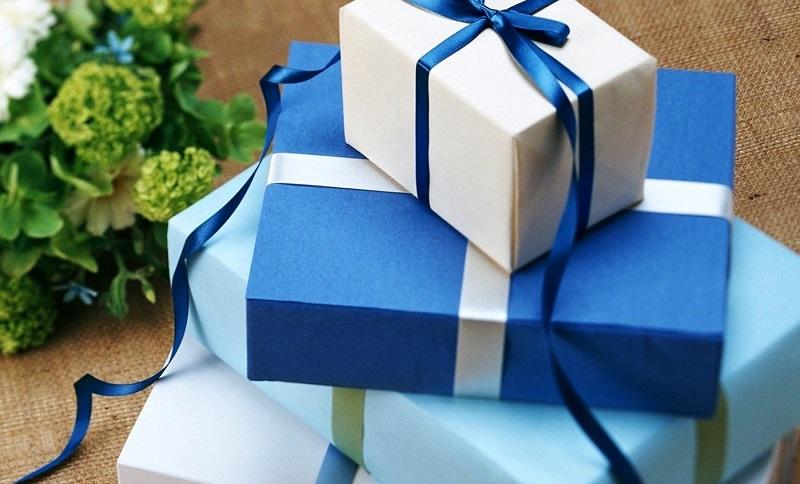 Кредиты в Тавде на подарки