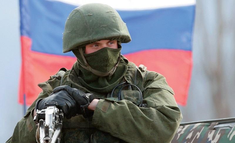 Военная ипотека в Тольятти