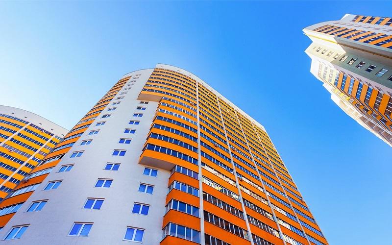 Ипотечные предложения Бинбанка в Орле
