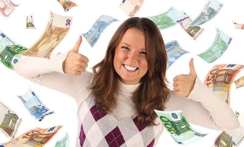 Как найти реальную помощь в получении кредита