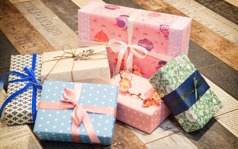 Кредиты в Ногинске на покупку подарков