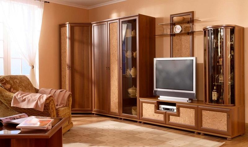 Кредиты в Смоленске на покупку мебели