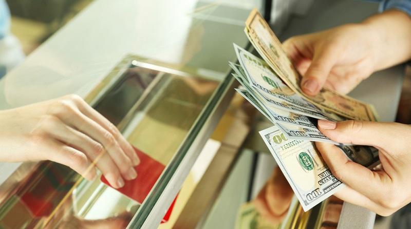 Обзор аннуитетных платежей