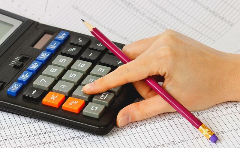 Рассчитываем проценты своего кредита